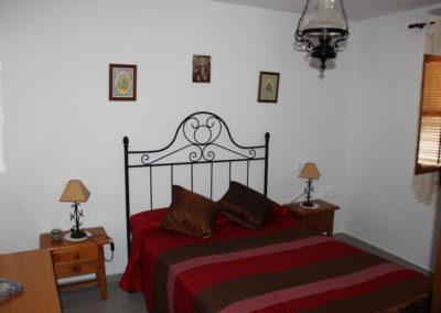 G06 - Soveværelse 1.