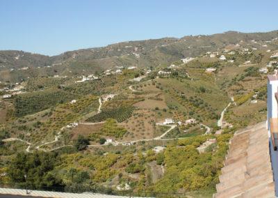 B02 - Mountain views