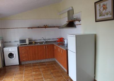 G04 - Køkken