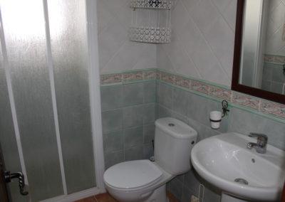 G11 - Badeværelse 1.