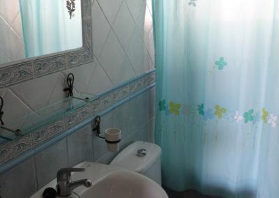 G11 - Badeværelse 2.