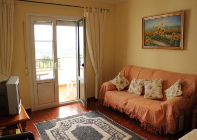 B02 - Livingroom