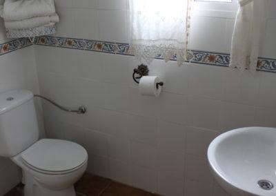 G04 - Badeværelse 1.
