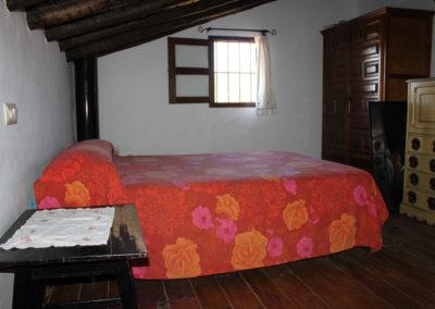 G05 - Soveværelse 2