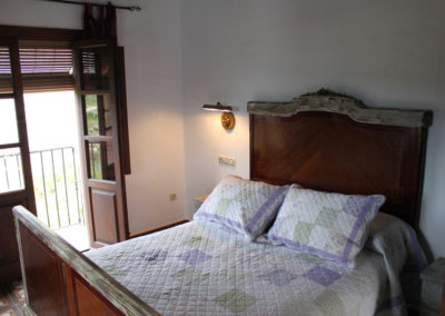 G22 - Soveværelse 4.