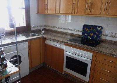 B02 - Kitchen