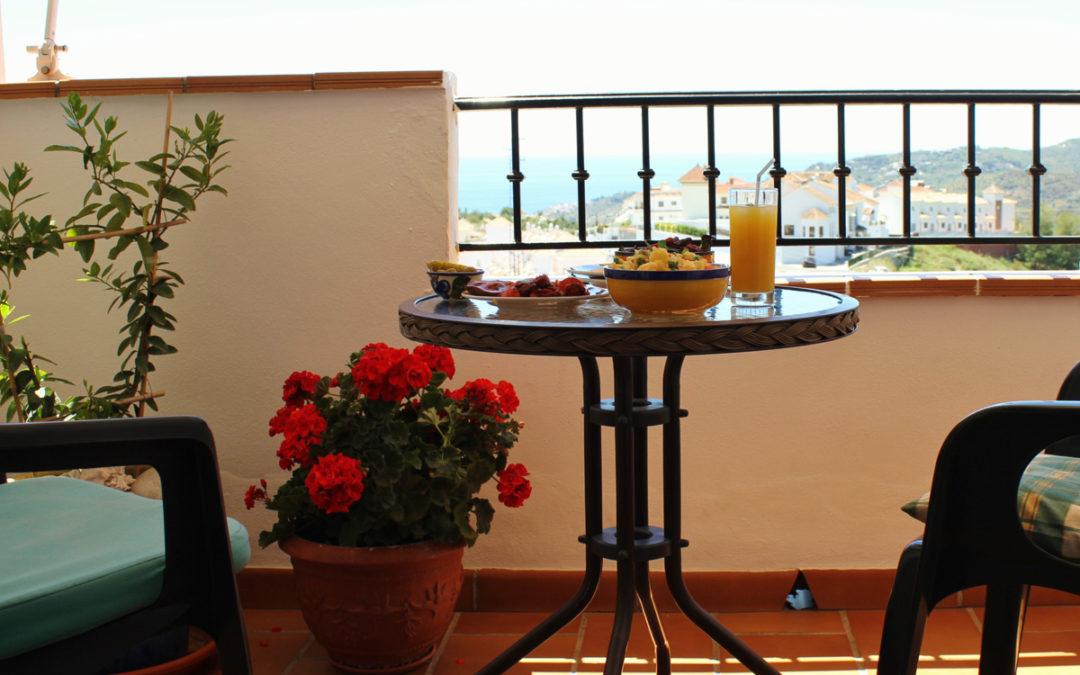 B02- Balcon de Frigliana