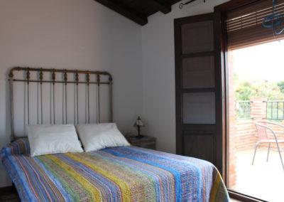 G22 - Soveværelse 1.
