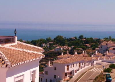 B02 -Sea views