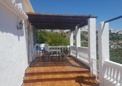 G04 - Ugeneret terrasse.