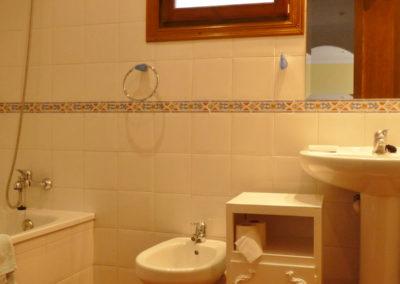 B02 - Badeværelse med kar