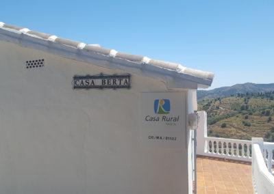 G04 - Huset Casa Berta