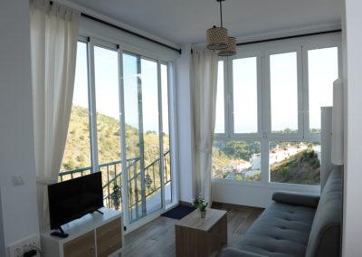 B01 - stue med panorama udsigt.