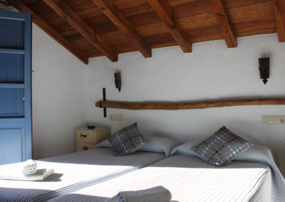 G10 - Soveværelse