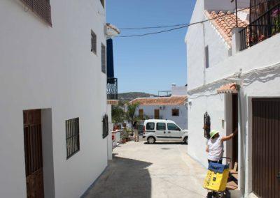 B07 - Gaden Calle Felipe.