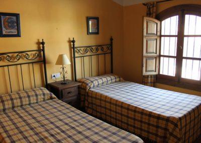 G01 - Soveværelse 2.