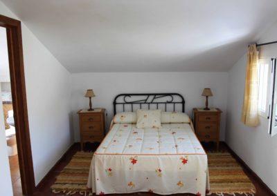 G03 - Soveværelse 1.