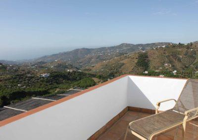G03 - Tag terrasse med udsigt.