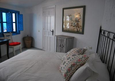 R02 - Soveværelse 1