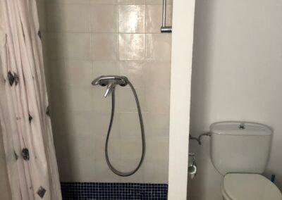 R20 - Badeværelse