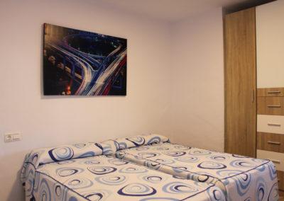 R33 - Soveværelse 2