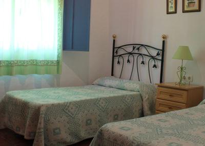 G38 - Bedroom