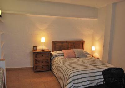 R02 - Soveværelse oppe