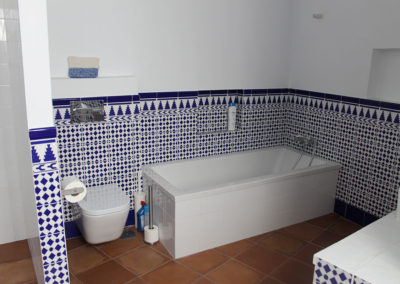 R27 - Badeværelse 2.