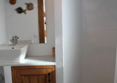R07 - Badeværelse
