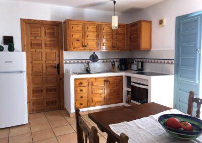 R20 - Køkken