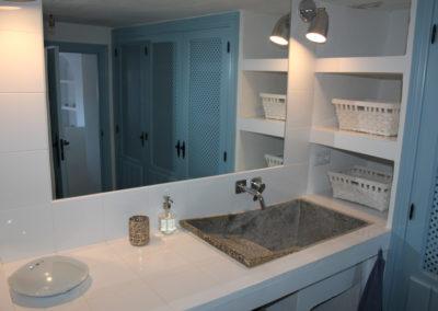 R17 - Badeværelse