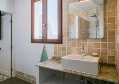 R01 - Badeværelse