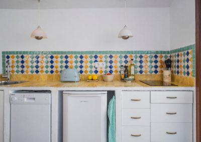 R01 - Køkken