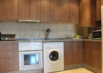 R22 - Kitchen