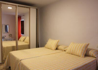 R33 - Soveværelse 1