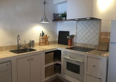R06 - Køkken.