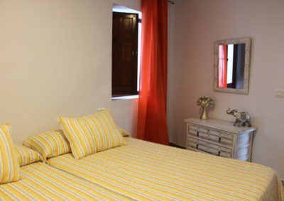 R33 - Soveværelse 1.