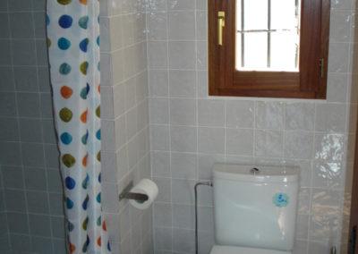 G30 - Badeværelse 1