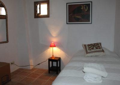 R06 - Soveværelse 2.