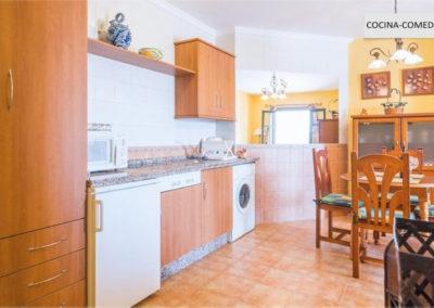 R09 - Køkken.