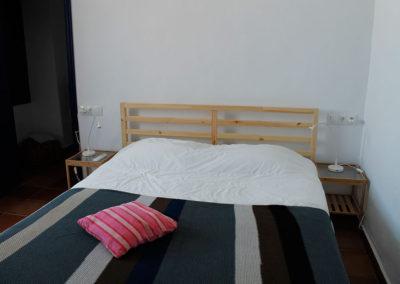 R27 - Soveværelse 1.