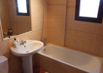 R29 - Badeværelse 1