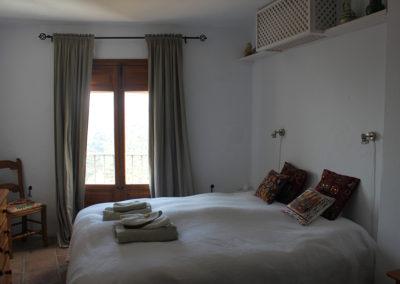 R06 - Soveværelse 1.