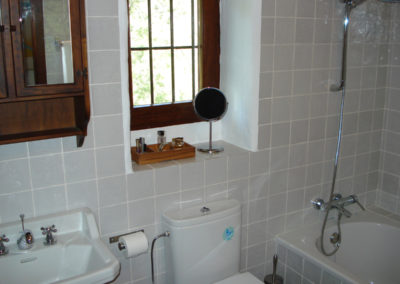 G30 - Badeværelse 2