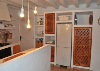 R02 - Køkken