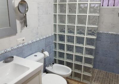G26 - Badeværelse.