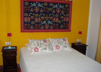 G30 - Soveværelse 1.