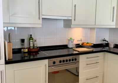 R14 - Køkken