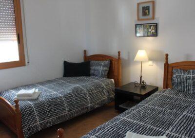 R03 - Soveværelse 2