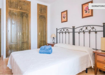 R09 - Soveværelse.